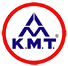Kamolindustry บริษัท กมลอินดัสตรี  จำกัด , Farm Tractors,Manufacturer, Engineering Design, Sales, Installation and After-sales Service ,KMT,KMI,KMA